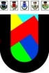 stemma del Unione Pian del Bruscolo