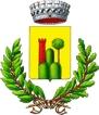 stemma del Comune di Tavullia