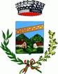 stemma del Comune di Vallefoglia