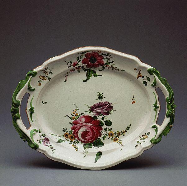 Comune Di Pesaro Città Della Ceramica