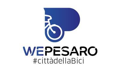 Brand #cittàdellabici