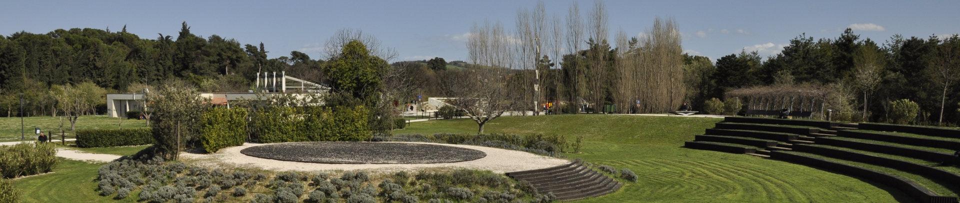 Area Tematica Ambiente