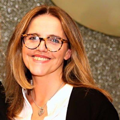 Francesca Muzzini
