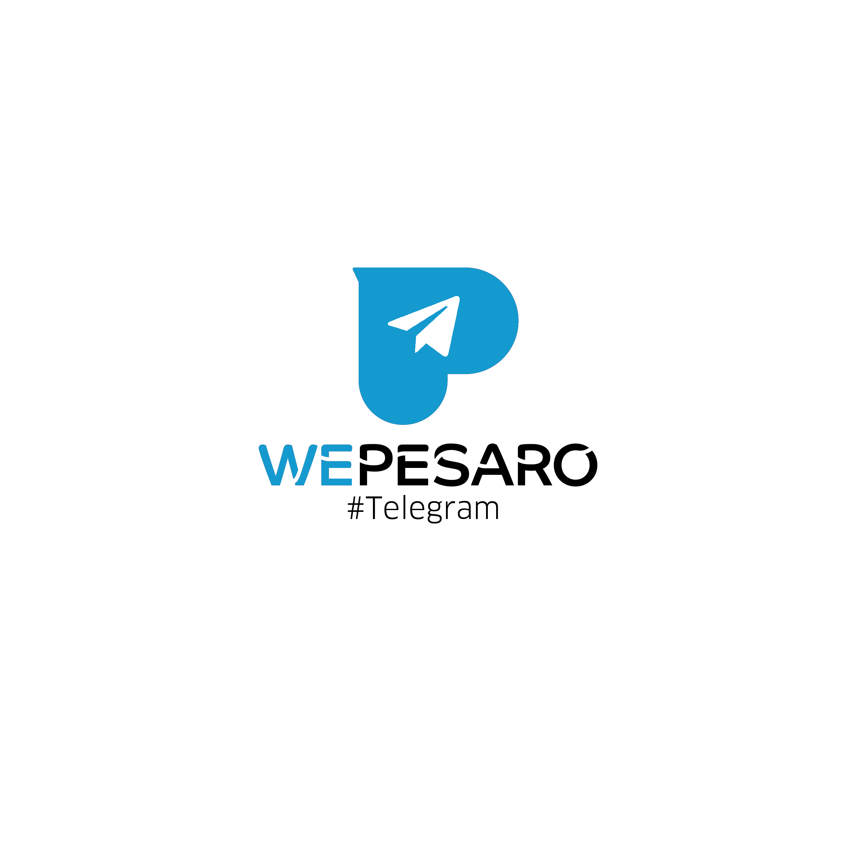 immagine Telegram Comune di Pesaro