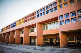 Coronavirus, Ricci: «Domani tutte le scuole regolarmente aperte a Pesaro»