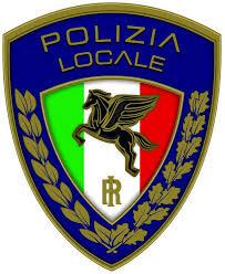 Giornata della Polizia Locale, premiati agenti del territorio