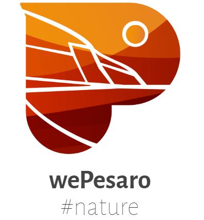 WePesaro