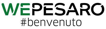 WePesaro Benvenuto