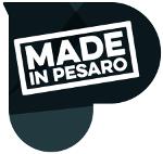 WePesaro Made in Pesaro