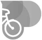 WePesaro Mobilità