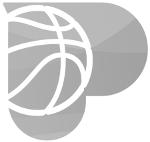 WePesaro Sport e Benessere