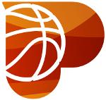 WePesaro Sport