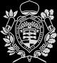 Logo del Comune di Pesaro